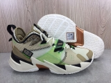 2020.06 Air Jordan Why Not Zero 3.0 AAA Men Shoes -WH (14)