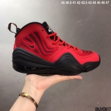 2020.06 Nike Air Foamposite One AAA Men Shoes -SY (16)