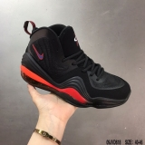 2020.06 Nike Air Foamposite One AAA Men Shoes -SY (20)