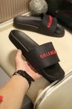 2020.06 Super Max Perfect Belishijia Men And Women Slippers-WX (2)