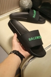 2020.06 Super Max Perfect Belishijia Men And Women Slippers-WX (3)