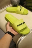 2020.06 Super Max Perfect Belishijia Men And Women Slippers-WX (5)