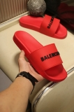 2020.06 Super Max Perfect Belishijia Men And Women Slippers-WX (6)