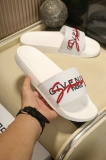 2020.06 Super Max Perfect Givenchy Men And Slippers - WX (18)