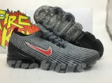 2020.05 Nike Air VaporMax AAA Men And Women Shoes -BBW (31)