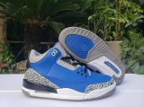 2020.06 Air Jordan 3 Men Shoes AAA - SY (6)