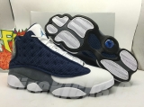 2020.6 Super max perfect Air Jordan 13 Men Shoes -SY