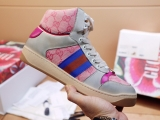 2020.07 Authentic Gucci Men And Women Shoes-WX860 (28)