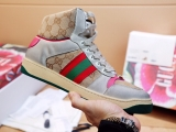2020.07 Authentic Gucci Men And Women Shoes-WX860 (29)