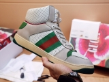 2020.07 Authentic Gucci Men And Women Shoes-WX860 (30)