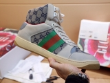 2020.07 Authentic Gucci Men And Women Shoes-WX860 (31)