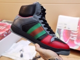 2020.07 Authentic Gucci Men And Women Shoes-WX860 (32)