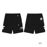 2020.07 AAPE short sweatpants M-3XL (3)