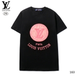 2020.07 LV short T man S-2XL (119)