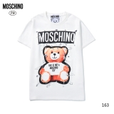 2020.07 Moschino short T man S-2XL (57)