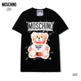 2020.07 Moschino short T man S-2XL (58)