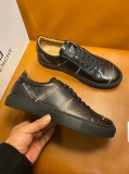 2020.07 Super Max Perfect Givenchy Men Shoes(98%Authentic)-WX (50)