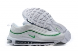 2020.7 Nike Air Max 97 AAA Men And Women Shoes - XY (18)