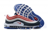 2020.7 Nike Air Max 97 AAA Men And Women Shoes - XY (20)