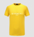 2020.07 Givenchy short T man M-6XL (69)
