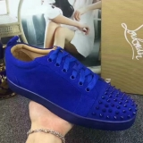 2020.07 Super Max Perfect Christian Louboutin Men And Women Shoes (98%Authenic)-WX (78)
