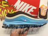 2020.4 Nike Air Max 97 AAA Men And Women Shoes - XY (16)