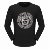 2020.07 Versace long T man M-3XL (41)