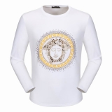 2020.07 Versace long T man M-3XL (42)