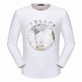 2020.07 Versace long T man M-3XL (45)