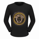 2020.07 Versace long T man M-3XL (44)