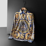 2020.08 Versace long T man M-4XL (52)