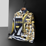 2020.08 Versace long T man M-4XL (53)