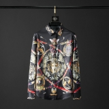 2020.08 Versace long T man M-4XL (57)