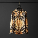 2020.08 Versace long T man M-4XL (59)