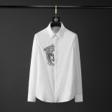 2020.08 Versace long T man M-4XL (63)
