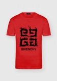 2020.08 Givenchy short T man M-3XL (79)