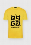 2020.08 Givenchy short T man M-3XL (80)