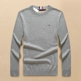2020.08 Tommy sweater man M-2XL (1)