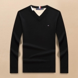2020.08 Tommy sweater man M-2XL (2)