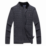 2020.08 Tommy sweater man M-2XL (3)