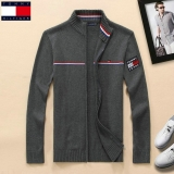 2020.08 Tommy sweater man M-2XL (4)