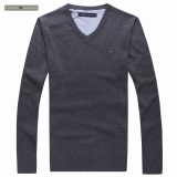2020.08 Tommy sweater man M-2XL (5)