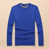 2020.08 Tommy sweater man M-2XL (6)