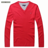 2020.08 Tommy sweater man M-2XL (7)