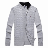2020.08 Tommy sweater man M-2XL (8)