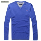 2020.08 Tommy sweater man M-2XL (9)