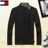 2020.08 Tommy sweater man M-2XL (10)
