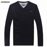2020.08 Tommy sweater man M-2XL (11)