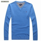 2020.08 Tommy sweater man M-2XL (14)