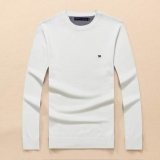 2020.08 Tommy sweater man M-2XL (15)